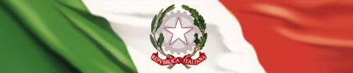 bandiera-italia-csi-matera-consorzio-sviluppo-industriale-provincia-matera-pisticci-jesce-la-martella-valbasento-basilicata