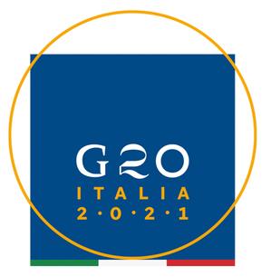 logo g20 2021 matera csi consorzio sviluppo industriale provincia matera