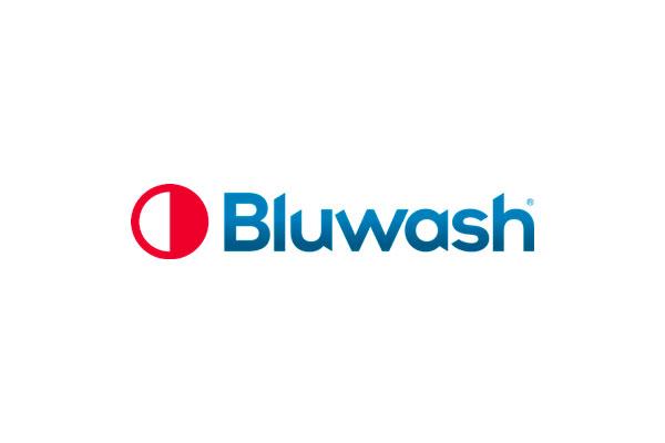 bluwash-csi-matera-g20-cromosoma-innovazione