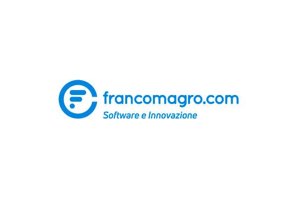 francomagro-csi-matera-g20-cromosoma-innovazione