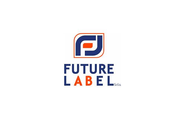future-label-csi-matera-g20-cromosoma-innovazione