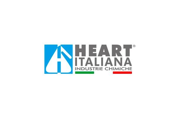 heart-italiana-2-csi-matera-g20-cromosoma-innovazione