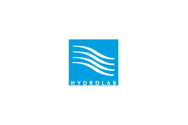 hydrolab-csi-matera-g20-cromosoma-innovazione