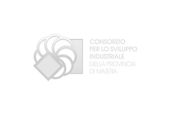 logo-demo-csi-matera-g20-cromosoma-innovazione