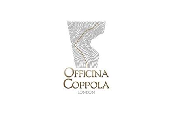officina-coppola-csi-matera-g20-cromosoma-innovazione