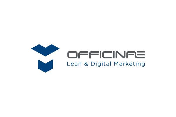 officinae-lean-digital-marketing-csi-matera-g20-cromosoma-innovazione