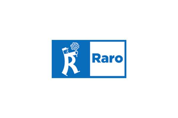 raro-csi-matera-g20-cromosoma-innovazione