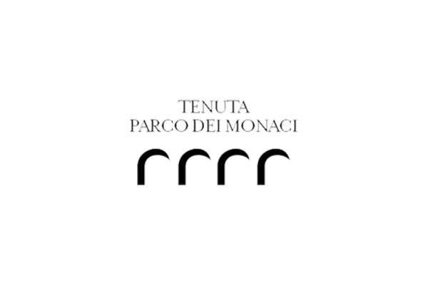 tenuta-parco-dei-monaci-csi-matera-g20-cromosoma-innovazione